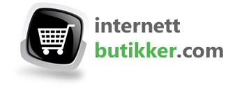 logo internettbutikker.com