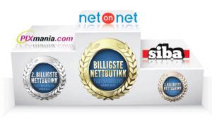 billigste nettbutikker 2013 hardware.no