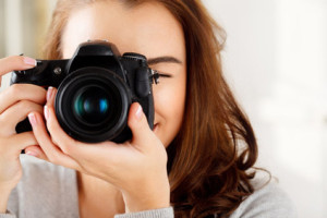 foto kamera
