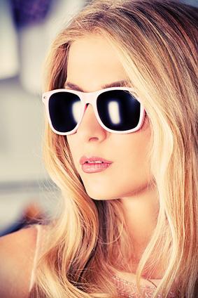 solbriller 2014
