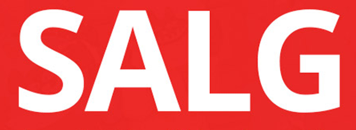 salg nettbutikker